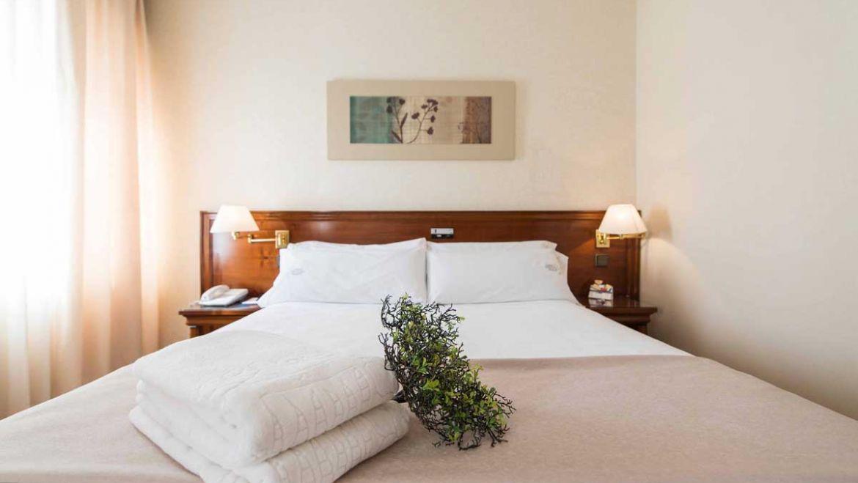 Precios especiales habitaciones invitados