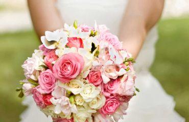 Bienvenidos a la web de bodas del hotel Felipe IV